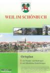 Ortsplan.Weil.im.Schoenbuch.2019