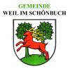 Wappen Weil im Schönbuch